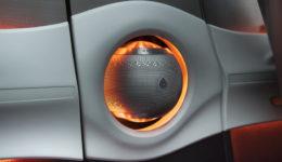 Renault-Symbioz_2_Concept-2017-1280-45