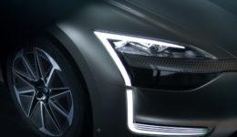 Renault-Symbioz_2_Concept-2017-1280-4f