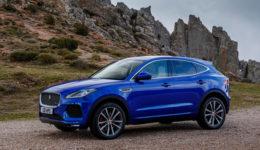 Jaguar-E-Pace-2018-1280-06