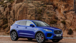 Jaguar-E-Pace-2018-1280-0d