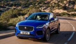 Jaguar-E-Pace-2018-1280-2e