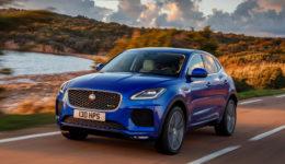 Jaguar-E-Pace-2018-1280-32