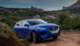 Jaguar-E-Pace-2018-1280-35