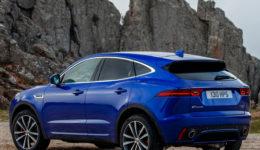 Jaguar-E-Pace-2018-1280-5a