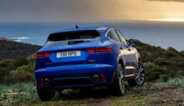 Jaguar-E-Pace-2018-1280-5d