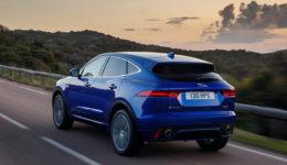 Jaguar-E-Pace-2018-1280-68