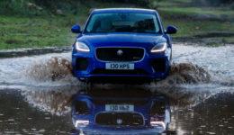 Jaguar-E-Pace-2018-1280-7b