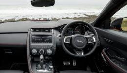 Jaguar-E-Pace-2018-1280-8e