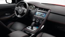 Jaguar-E-Pace-2018-1280-8f