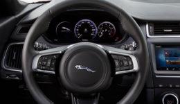 Jaguar-E-Pace-2018-1280-90