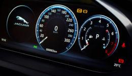 Jaguar-E-Pace-2018-1280-93