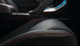 Jaguar-E-Pace-2018-1280-9a