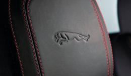 Jaguar-E-Pace-2018-1280-9b