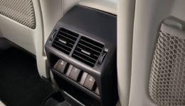Jaguar-E-Pace-2018-1280-9d