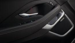 Jaguar-E-Pace-2018-1280-a1