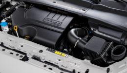 Jaguar-E-Pace-2018-1280-c7