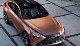 Lexus-LF-1_Limitless_Concept-2018-1280-01