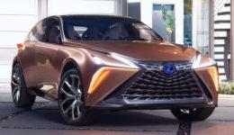 Lexus-LF-1_Limitless_Concept-2018-1280-02