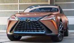 Lexus-LF-1_Limitless_Concept-2018-1280-03