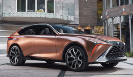 Lexus-LF-1_Limitless_Concept-2018-1280-04