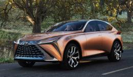 Lexus-LF-1_Limitless_Concept-2018-1280-06