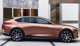 Lexus-LF-1_Limitless_Concept-2018-1280-0d