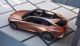 Lexus-LF-1_Limitless_Concept-2018-1280-13