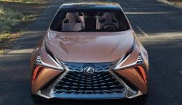 Lexus-LF-1_Limitless_Concept-2018-1280-16