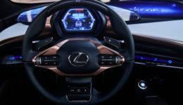 Lexus-LF-1_Limitless_Concept-2018-1280-27