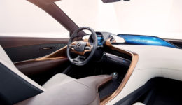 Lexus-LF-1_Limitless_Concept-2018-1280-29