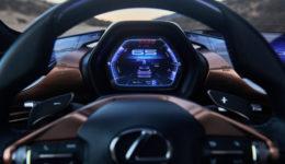 Lexus-LF-1_Limitless_Concept-2018-1280-2b