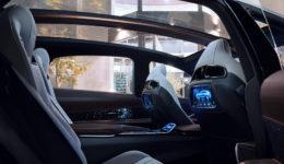 Lexus-LF-1_Limitless_Concept-2018-1280-2c