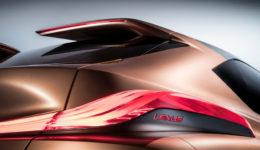 Lexus-LF-1_Limitless_Concept-2018-1280-3c