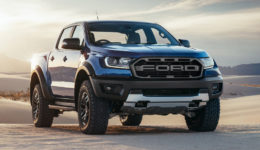 Ford-Ranger_Raptor-2019-1024-01