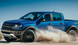 Ford-Ranger_Raptor-2019-1024-02