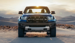 Ford-Ranger_Raptor-2019-1024-06