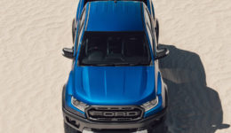 Ford-Ranger_Raptor-2019-1024-07