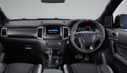 Ford-Ranger_Raptor-2019-1024-0b