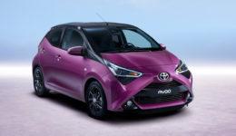 Toyota-Aygo-2019-1280-01