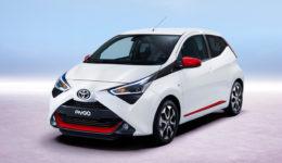 Toyota-Aygo-2019-1280-02