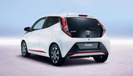Toyota-Aygo-2019-1280-03