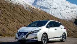 Nissan-Leaf_UK-Version-2018-1280-06