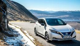 Nissan-Leaf_UK-Version-2018-1280-0c
