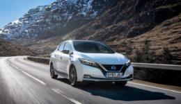 Nissan-Leaf_UK-Version-2018-1280-26