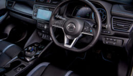 Nissan-Leaf_UK-Version-2018-1280-54