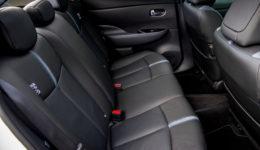Nissan-Leaf_UK-Version-2018-1280-55