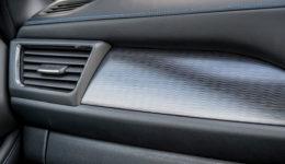 Nissan-Leaf_UK-Version-2018-1280-5c