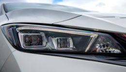 Nissan-Leaf_UK-Version-2018-1280-5e