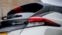Nissan-Leaf_UK-Version-2018-1280-60