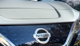 Nissan-Leaf_UK-Version-2018-1280-62